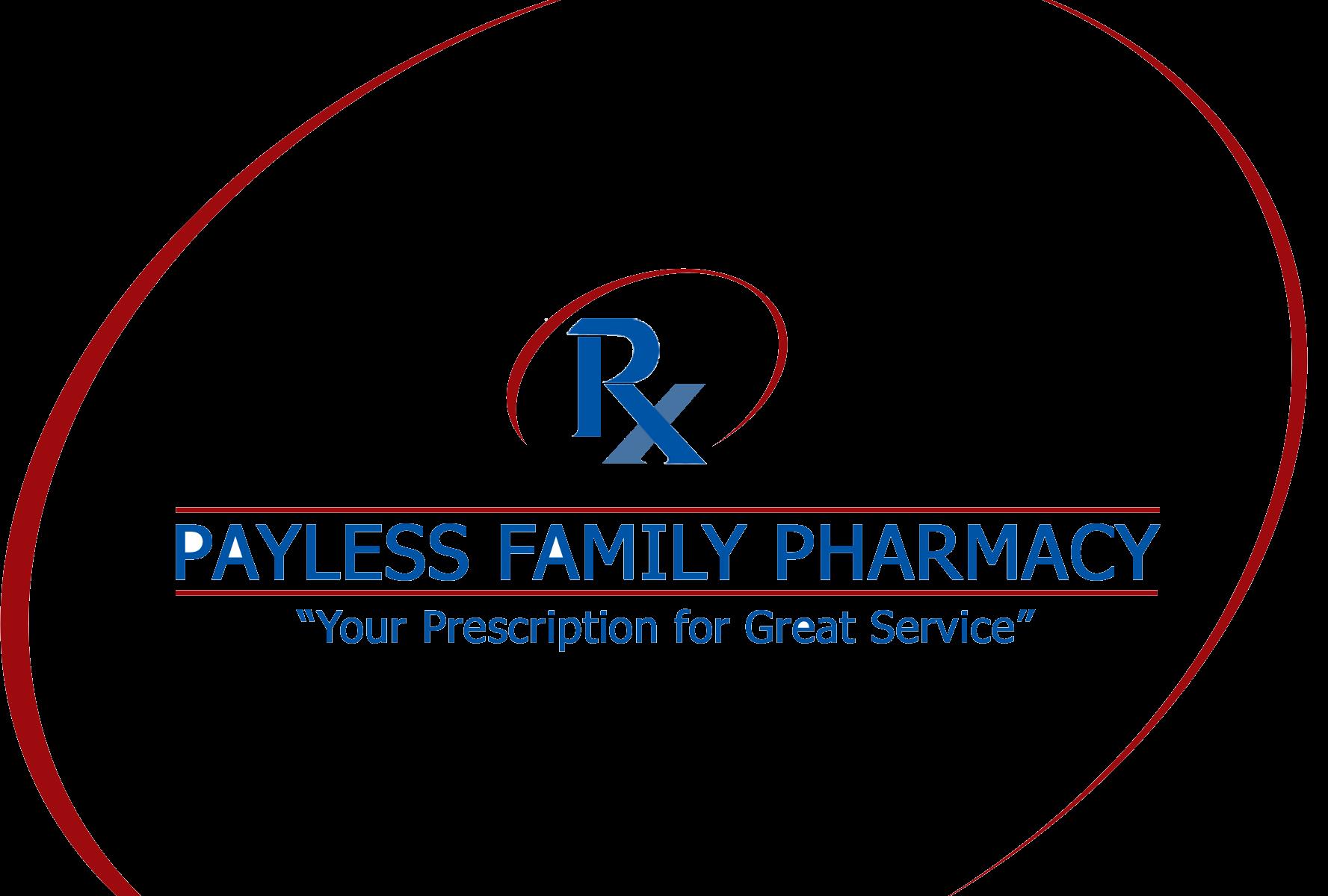 Payless Family Pharmacy