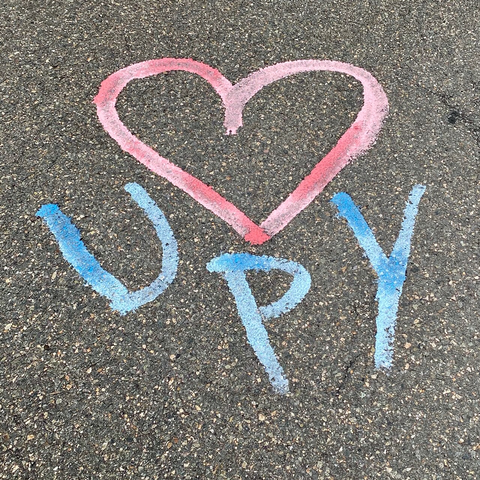 UPY heart.png