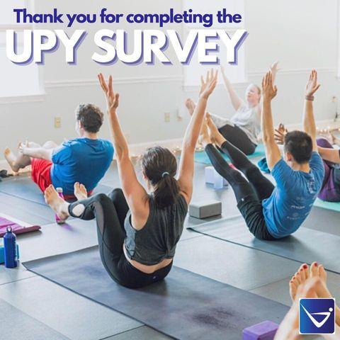 Thankyou-Survey.jpg