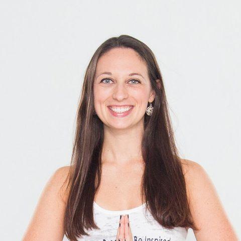 HS-JenPalmer.jpg