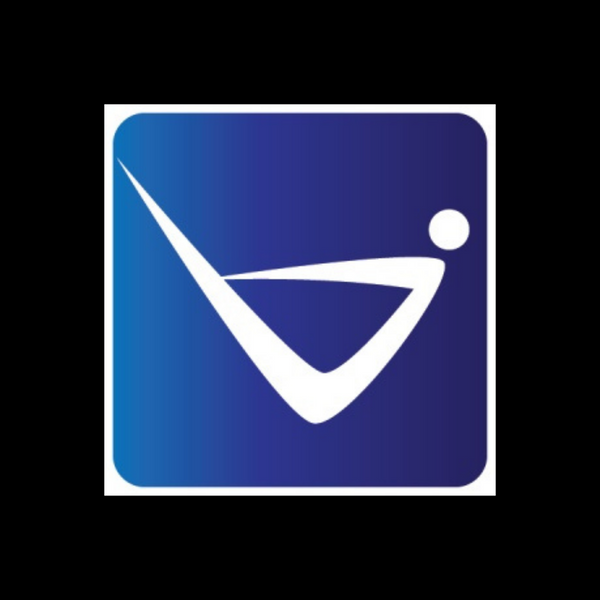 UPY ON DEMAND LOGO.PNG