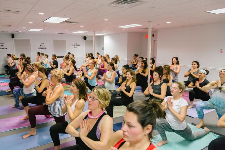 boston-yoga-photographer-2.jpg