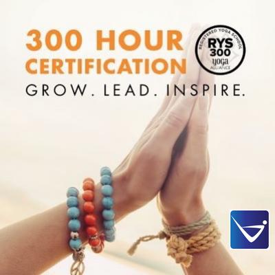 300-website.png