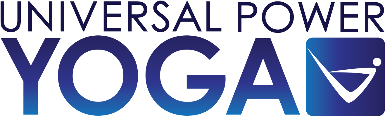 Universal Power Yoga