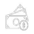 savings_icon.png