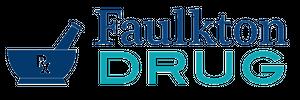 Faulkton Drug - Logo.png
