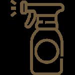 Reinigung-2-150x150.png