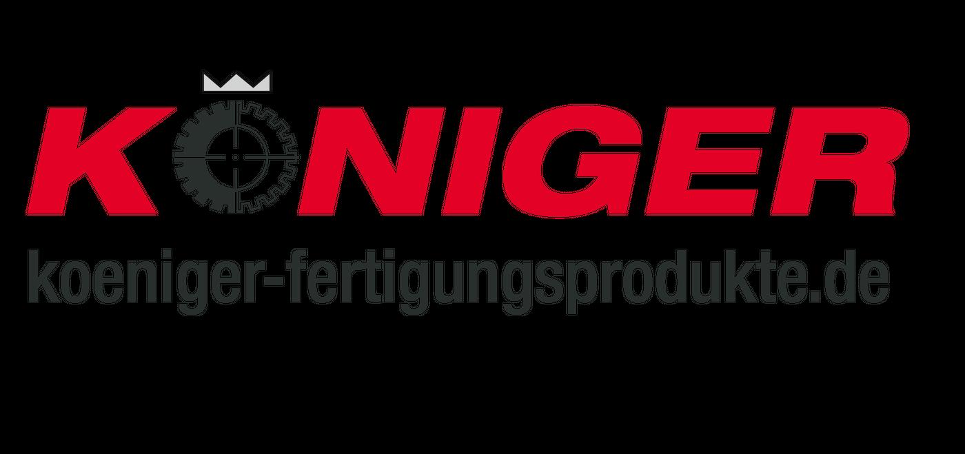 Logo Koeniger Fertigungsprodukte_de zweizeilig.png