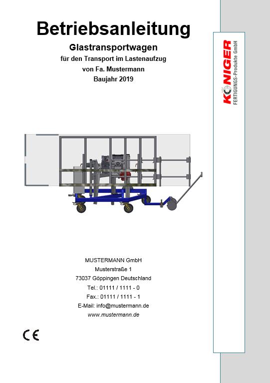4 Betriebsanleitung Musterkunde 18.06.2020.png