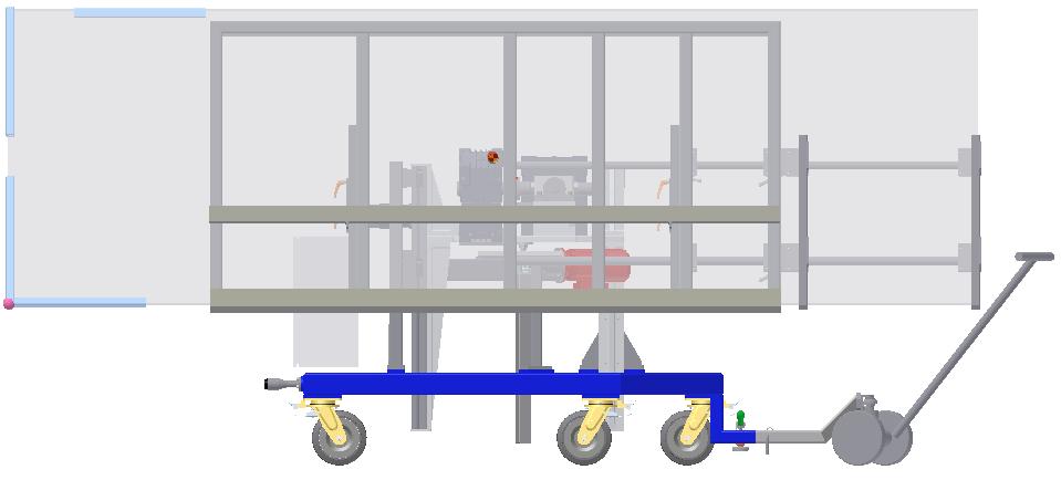Glastransportwagen 1.png