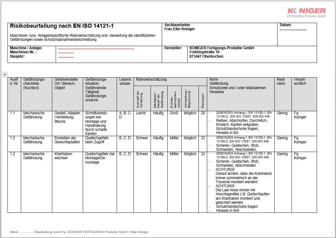 4 Risikobeurteilung Musterkunde 18.06.2020.PNG