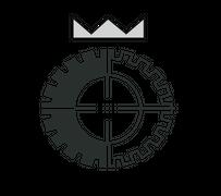 220405_Logo Koeniger_Nur Krone-03.png