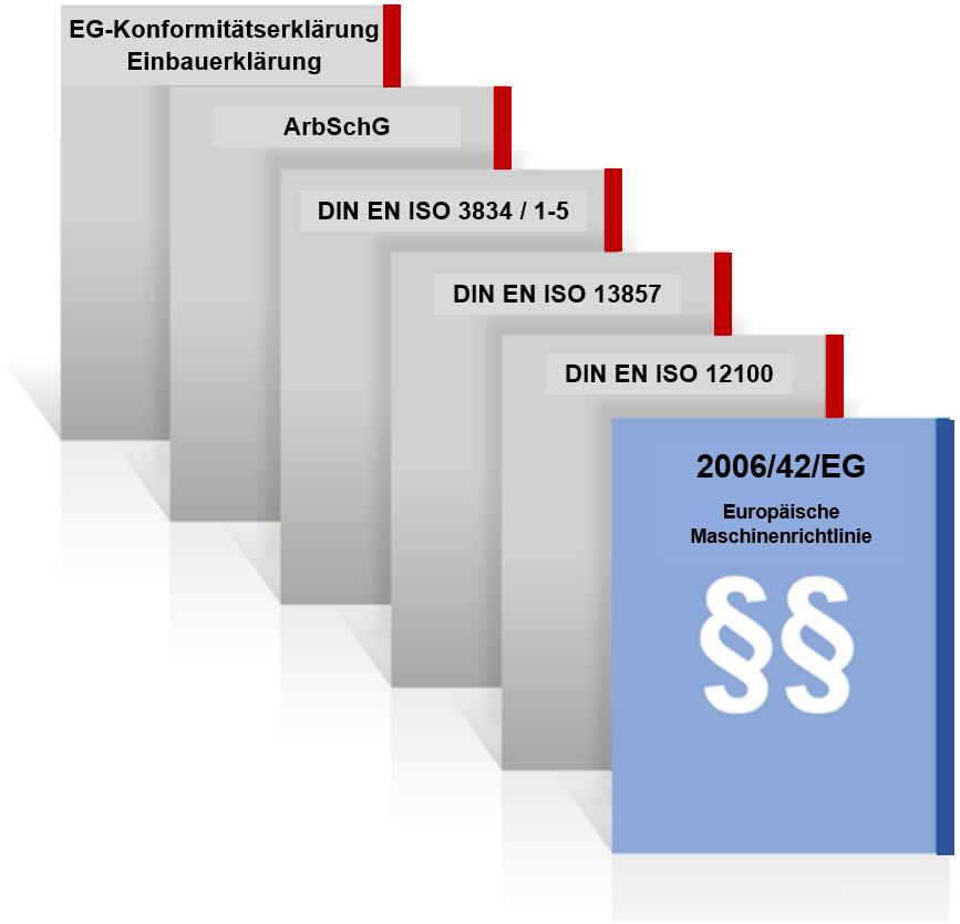 4 Technische Dokumentation 18.06.2020.PNG