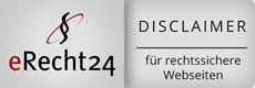 erecht24-grau-disclaimer-klein.png