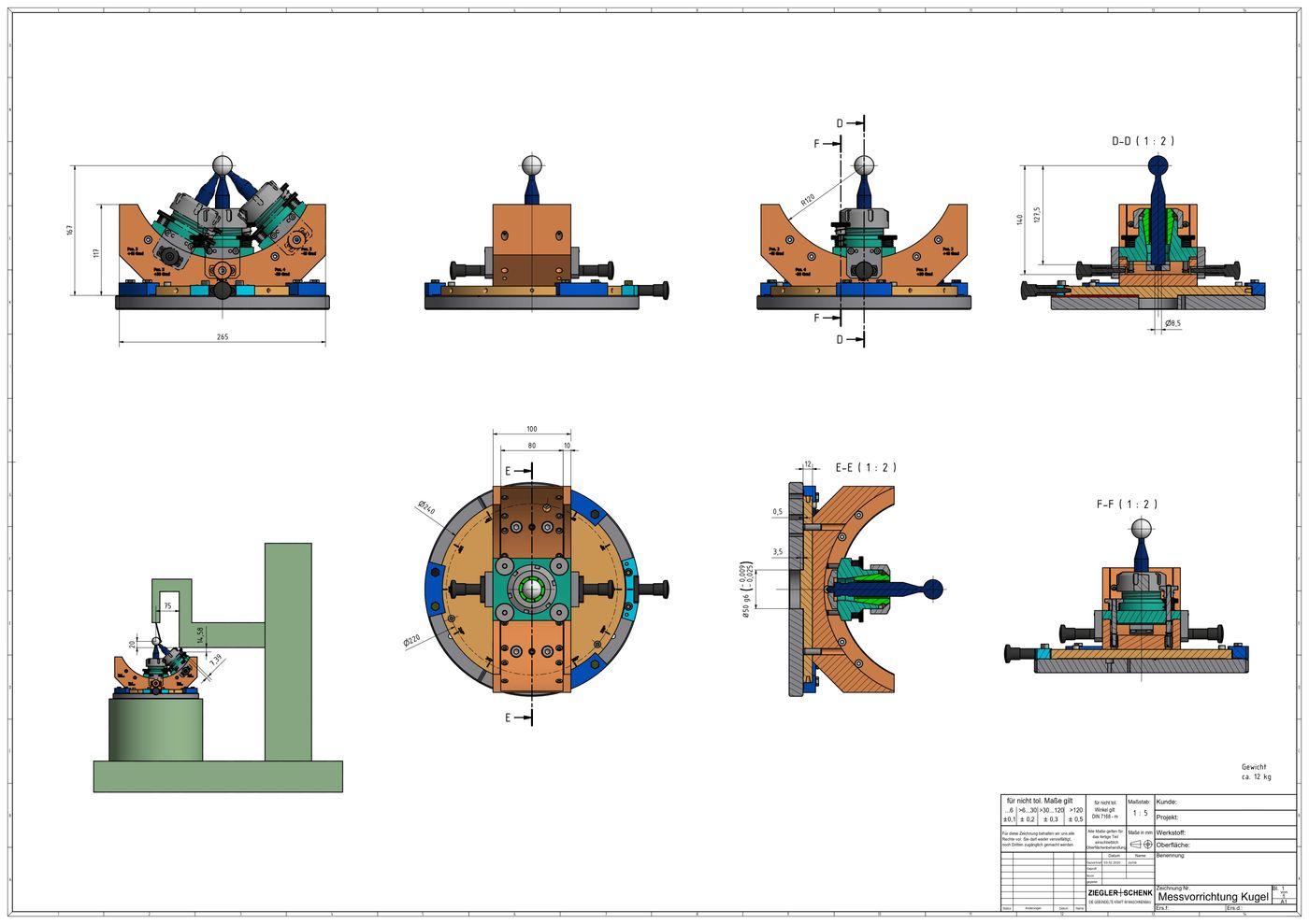Messvorrichtung Kugel V5.jpg