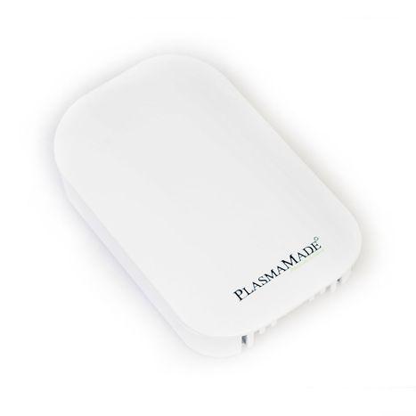 PlasmaMade-Air-Sensor-AQS2020.jpg