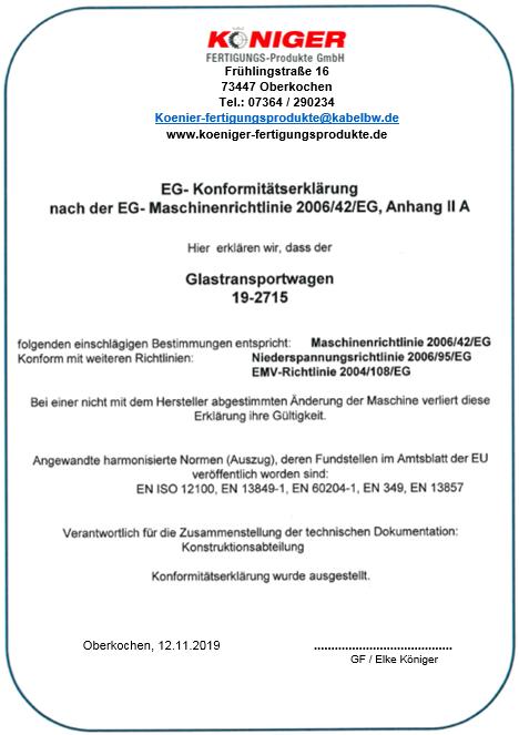 4 EG-Konformitätserklärung Musterkunde 18.06.2020.PNG