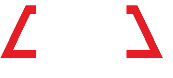 Boulder Designs by Fredericksburg
