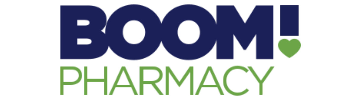 Boom Pharmacy