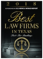 2018 Best law firms.jpg