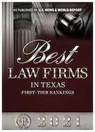 Best Law Firms in Texas 2021.jpg