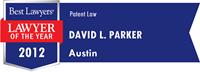David.Parker.2012.png
