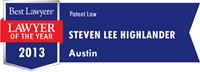 Steven.H.2013.png