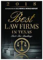 2018 Best law firms.jpg
