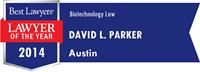 David.Parker.2014.png