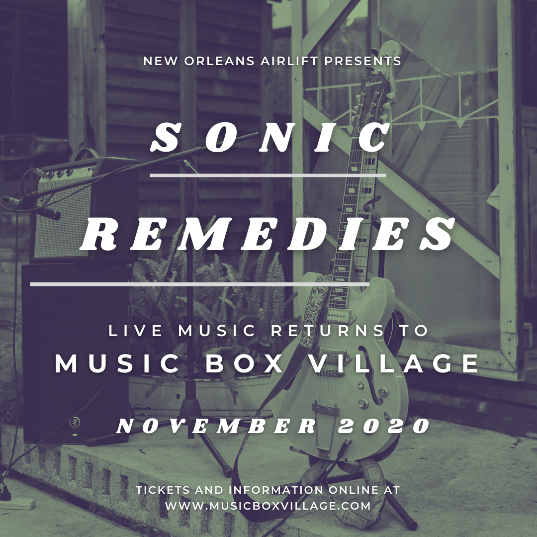 Sonic Remedies_Square.png