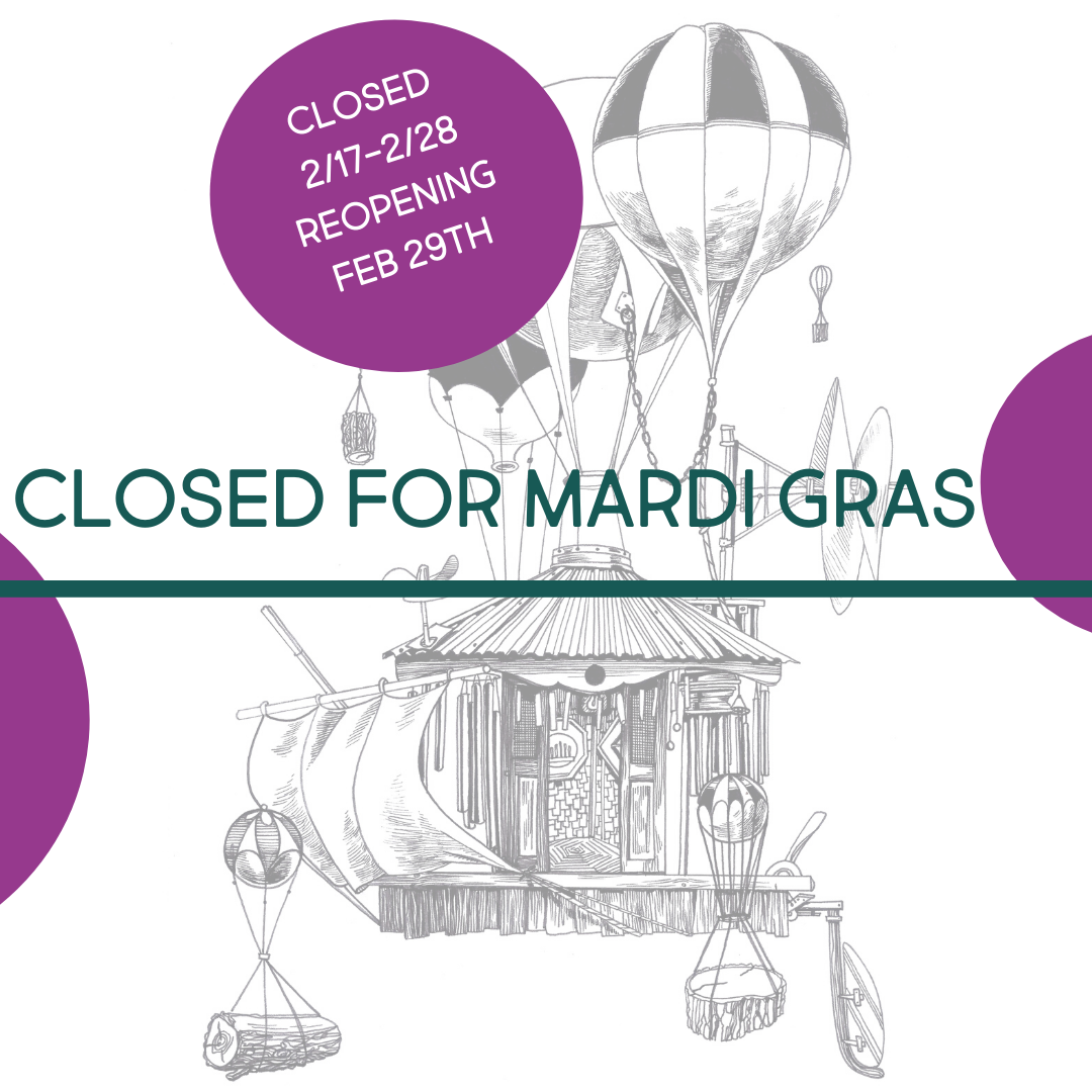 CLOSED FOR MARDI GRAS (2).png