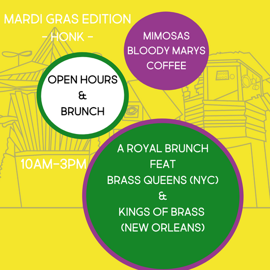 Copy of Friday Night Open Hours.png