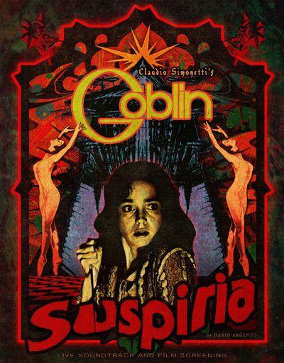 Claudio Simonetti's Goblin_Suspiria_MusicBoxVillage
