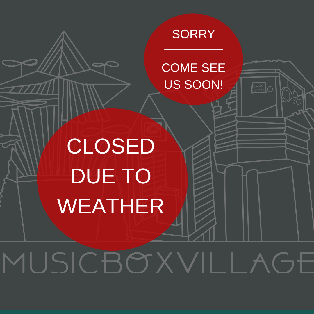 weather closed.png