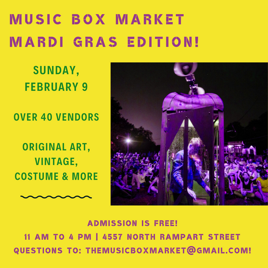 Copy of mardi gras music box market!.png