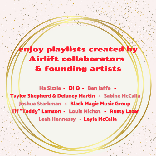Playlists_EOY2020.png