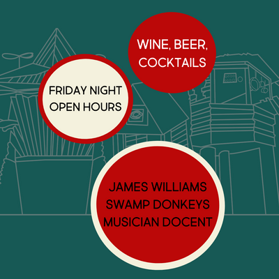 Friday Night Open Hours.png