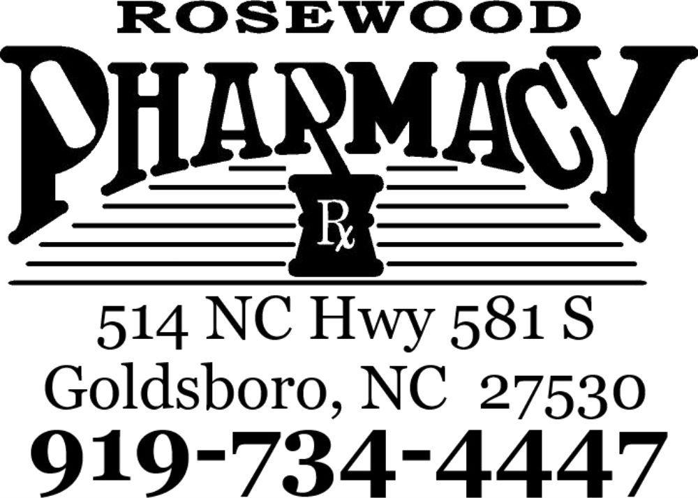 Rosewood Pharmacy