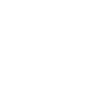Durable Medical Equipment Icon (1).png