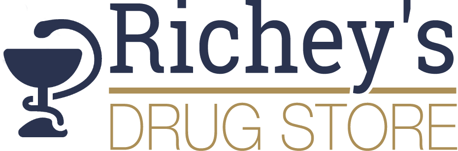 Richey's Drug Store