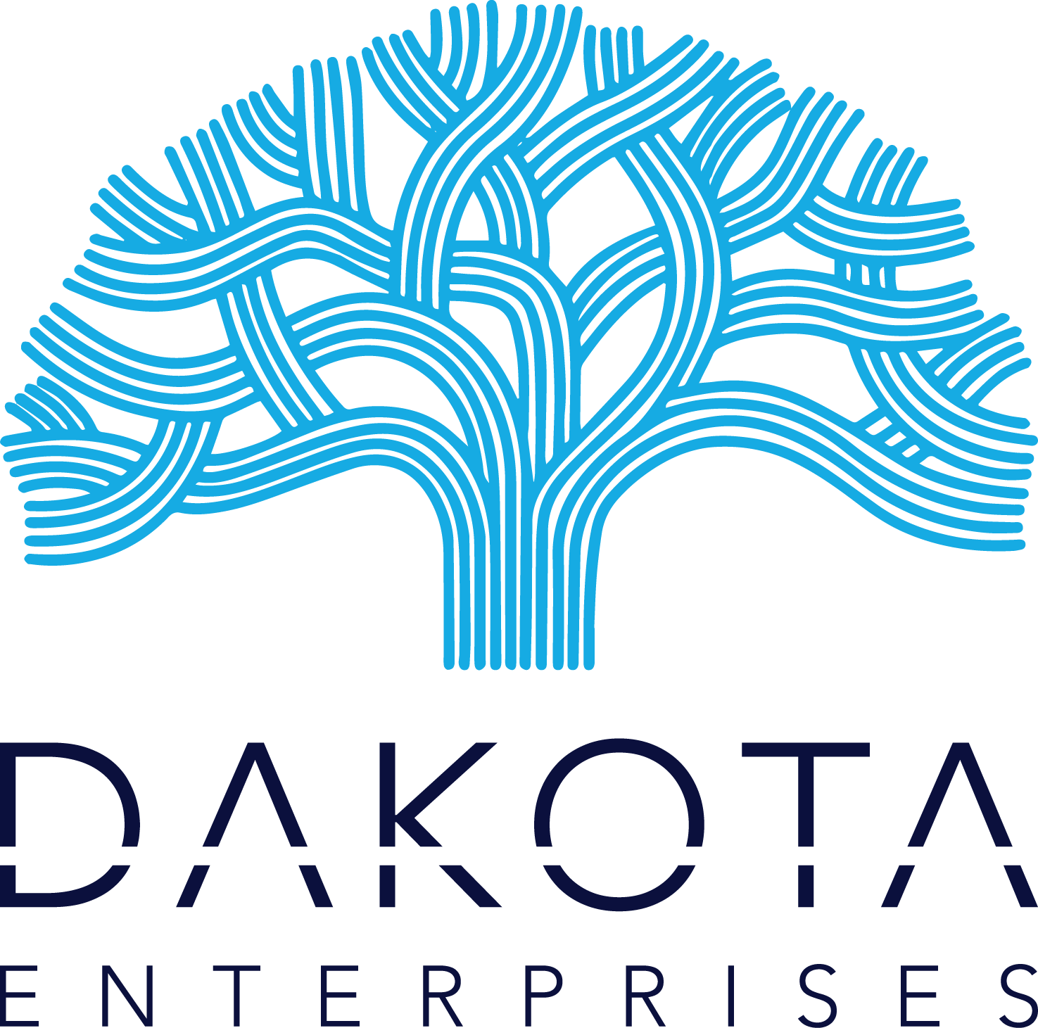 Dakota Enterprises