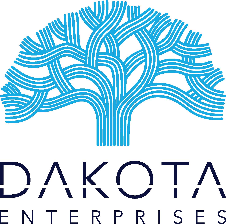 Dakota Enterprises
