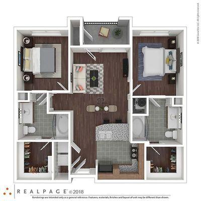 HO 2x2 Sycamore Floorplan.jpg