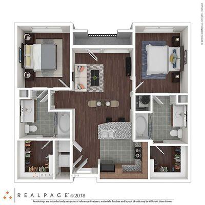HO 2x2 Maple Floorplan.jpg