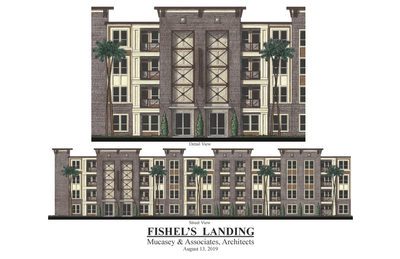 1860 11x17 Elevation (1).png