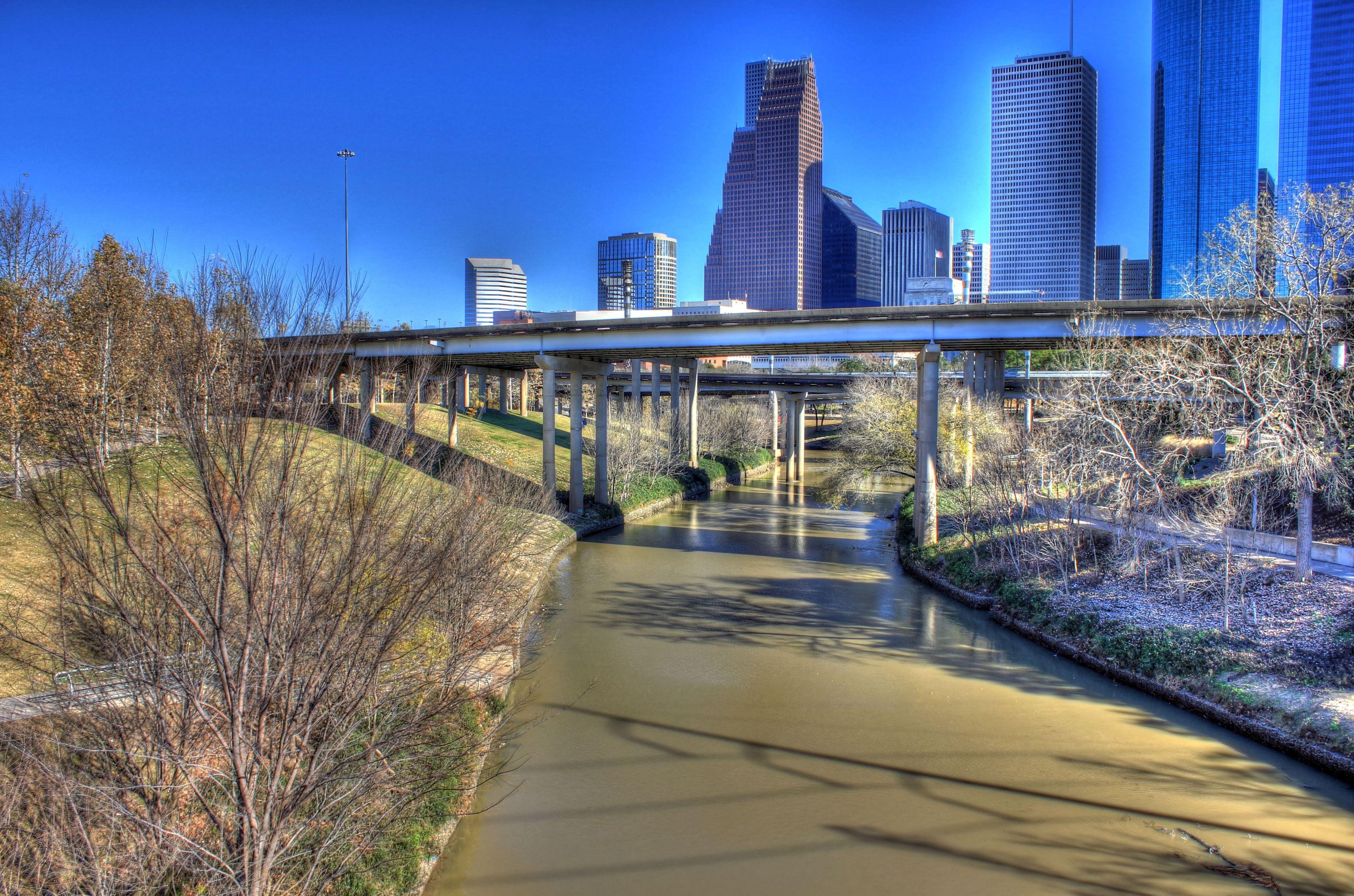 Canva - Houston, Texas, Usa, Skyscraper, High Rise, Downtown (1).jpg