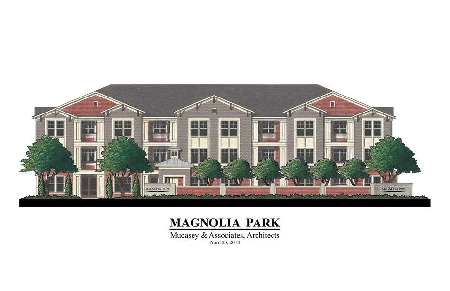 Magnolia-Park-Picture.jpg
