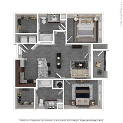 OW 2x2 The Willow floorplan.jpg