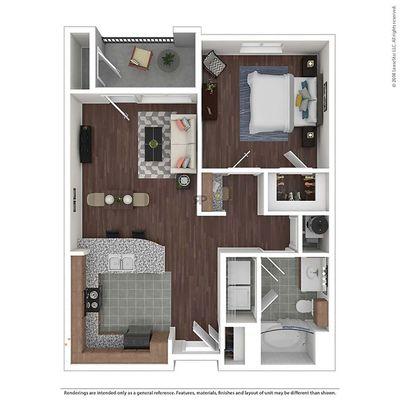 HO 1x1 Evergreen floorplan.jpg