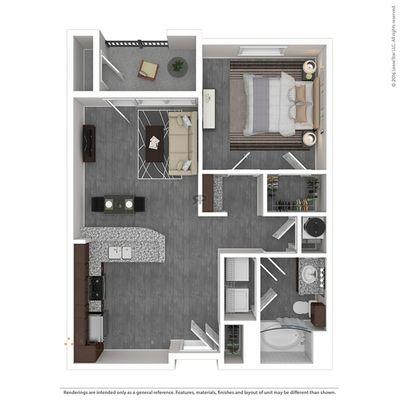 OW 1x1 The Sage floorplan.jpg
